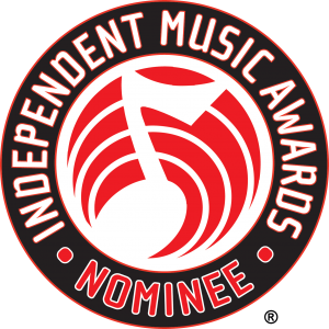 IMA-Nominee-Logo-png-1452x1452
